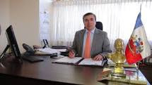 Alcalde valora el proyecto de ley que fortalecerá la gestión municipal