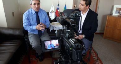 """josebernardo Vivencias literarias —Sin etiquetas —No hay comentarios Publicada 23/08/2017 Elige ALCALDE: ANÁLISIS Y PROYECCIONES DE ADMINISTRACIÓN """"ALCALDE: ANÁLISIS Y PROYECCIONES DE ADMINISTRACIÓN"""" está bloqueado ALCALDE: ANÁLISIS Y PROYECCIONES DE ADMINISTRACIÓ"""
