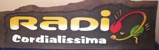 DÍA NAC,  DEL TRABAJADOR RADIAL