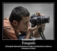 FOTOGRAFÍA, ARTE DE LA IMAGE
