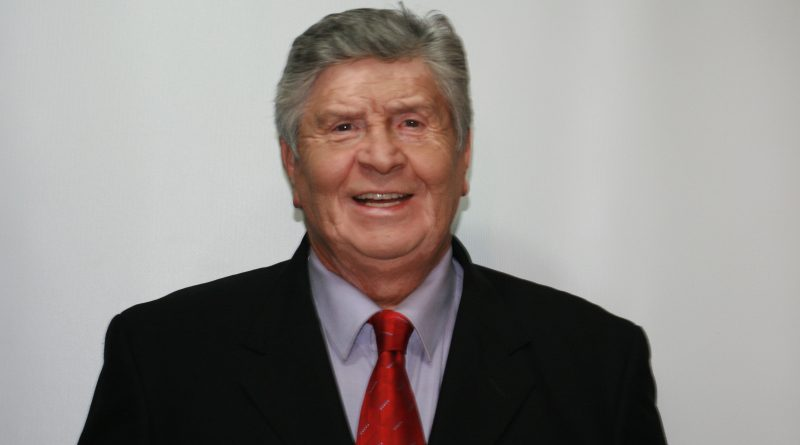 JORGE ASTETE CASANOVA