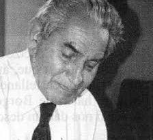 PABLO GUIÑEZ GUTIÉRREZ