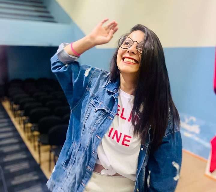 """""""ÑATITO PRENDE LA LUZ"""", 16 de  febrero   –   20.30  horas en el Teatro """"Malú Gatica"""""""